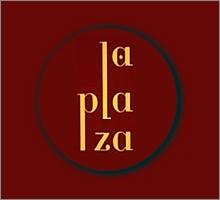 laplaza